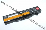 Baterai Laptop Original Lenovo Edge E430, E430c, E435 Series