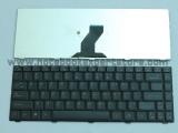 keyboard Lenovo B450 B450A B450L